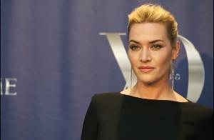 Kate Winslet : Comment l'actrice a sauvé des flammes la mère de Richard Branson