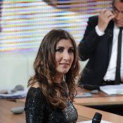 Tania Bruna-Rosso : L'animatrice et DJette a perdu son papa
