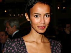 Sonia Rolland : SDF cannoise... Epilogue.