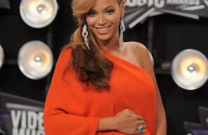 Beyoncé, enceinte, fête ses 30 ans lors d'un tête à tête romantique avec Jay-Z