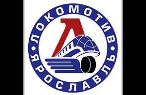 Accident d'avion en Russie : Toute une équipe de hockey meurt dans le crash