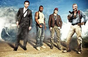 Votre film ce soir : Liam Neeson et Bradley Cooper prennent tous les risques