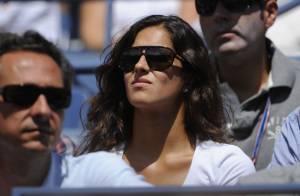 US Open : Brooklyn, Jelena et Xisca sublimes et inquiètes pour leurs champions