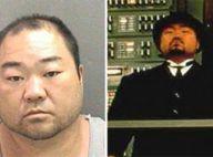 Joseph Hyungmin Son d'Austin Powers condamné à la prison à vie pour torture