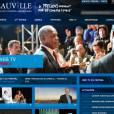 Le 37e Festival du cinéma américain de Deauville a rendu son palmarès samedi 10 septembre 2011, après une huitaine de compétition et de défilé de stars...