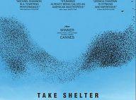 Deauville 2011: Grand Prix pour Take Shelter, le traumatisme de Jessica Chastain