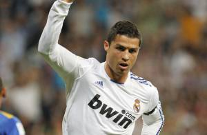 Irina Shayk : une sublime maman pour le fils de son compagnon Cristiano Ronaldo