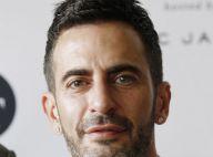 Marc Jacobs demanderait 10 millions de dollars pour prendre la place de Galliano