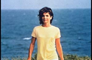 Jackie Kennedy : Les révélations choc de la veuve de JFK diffusées et publiées
