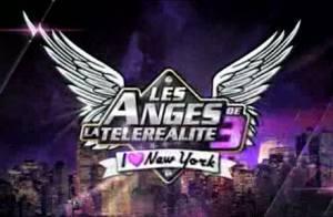 Les Anges de la télé-réalité 3: Les premières images de cette aventure explosive