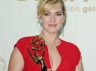 Emmy Awards 2011 : Un palmarès sans surprise