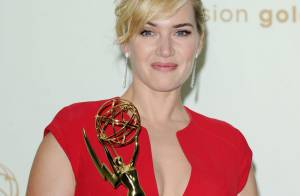 Emmy Awards 2011 : Un palmarès sans surprise