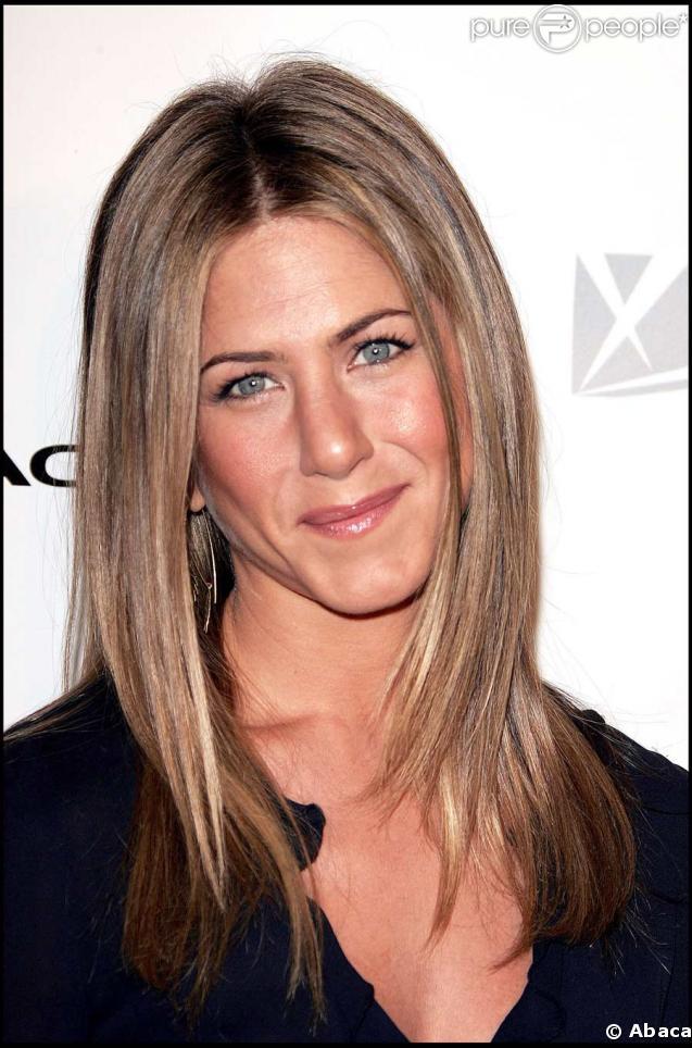 Jennifer Aniston, cette fois-ci c'est la bonne ?