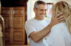 George Clooney : Il épouse une inconnue, sur un coup de tête
