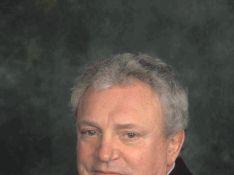 Jacques Martin : son héritage ne fait pas que des heureux