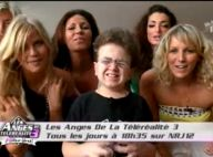 Les Anges de la télé-réalité 3 : Le clip déjanté des Anges avec Keenan Cahill !