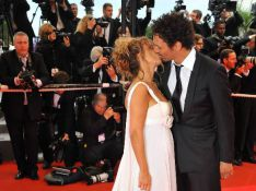 PHOTOS : Tomer Sisley officialise ses amours !