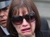Jade Goody : La mère de la défunte a fait une fausse couche