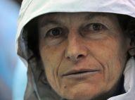 Jeannie Longo : La contre-attaque de la championne française
