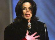Michael Jackson : Sa fortune post mortem grossit à vue d'oeil