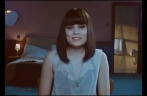 Jessie J dévoile l'émouvante ballade Who you are, et un clip fait sur mesure