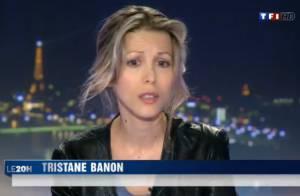 Tristane Banon :