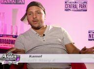 Les Anges de la télé-réalité 3 : Kamel galère à faire des pompes, Emilie malade
