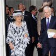 La reine Beatrix inaugurait le 5 octobre 2011 les bâtiments rénovés du Conseil d'Etat à La Haye,  dont elle est la présidente, en présence de son fils le prince Willem-Alexander et de son épouse la princesse Maxima.