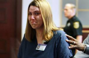 Billy Bob Thornton : Sa fille condamnée à 20 ans de prison