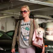 ''Young Adult'' : Charlize Theron est une garce