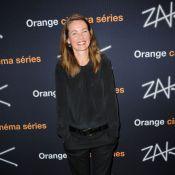 Céline Balitran, transformée, éclate de rire avec ZAK et la sexy Isabelle Funaro