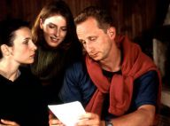 Votre film TV ce soir : Randonneurs au bord de la crise de nerfs