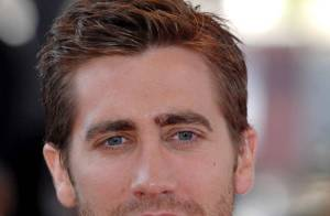 Jake Gyllenhaal couronné Prince of Persia avec une... James Bond Girl !