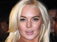 Lindsay Lohan : La rebelle a été virée de son programme de réinsertion