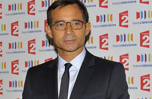 Jean-Luc Delarue :