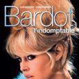 Brigitte Bardot - L'Indomptable , en vente le 20 octobre 2011.
