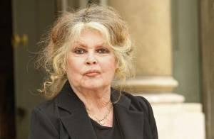 Brigitte Bardot raconte sa tentative de suicide :