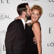 Katherine Heigl pétillante et amoureuse face à la sublime Michelle Pfeiffer