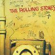 Barry Feinstein avait signé à Los Angeles la photo de la vraie pochette originale de l'album  Beggars Banquet  des Rolling Stones.   Le photographe légendaire du rock Barry Feinstein est mort jeudi 20 octobre 2011. Dylan, Joplin, Harrison, Marlon Brando, etc. : d'Hollywood au bouillon rock des années 1960, un catalogue d'anthologie...