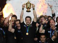 Mondial de rugby : Victoire pour TF1 malgré la défaite tricolore