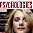 Psychologies, édition de novembre