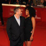 Luc Besson, porté par l'amour de sa femme, dévoile le projet qui l'a bouleversé