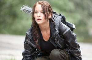Hunger Games, le successeur de Twilight et Harry Potter ?