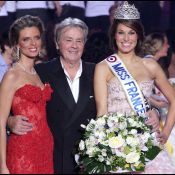 Miss France : Le plus grand acteur français devient président d'honneur à vie