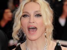 Madonna se fait piéger par Frédéric Lopez !
