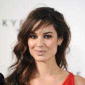 James Bond : Qui est Bérénice Marlohe, l'inconnue française star de Skyfall ?