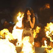 MTV EMA's : Selena Gomez, Coldplay, David Guetta et les plus beaux moments