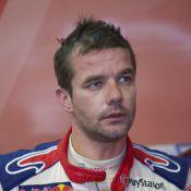 Sébastien Loeb : Règlement de comptes avec son coéquipier Sébastien Ogier