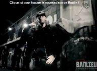 La Fouine : Avec son clip Ben Laden, il prépare sa Capitale du Crime
