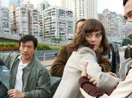 Les sorties cinéma : La Contagion se propage déjà
